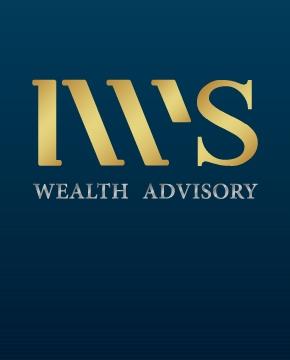 iWS Wealth Advisory
