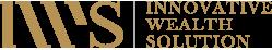 Innovative Wealth Solution Co., Ltd.