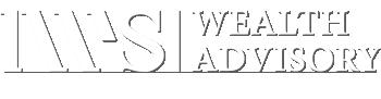 iWS Wealth Advisory Logo