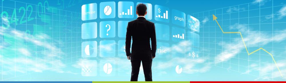 Products & Services - Lifetime portfolio