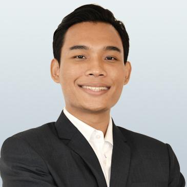 Wiwat Wongsupab