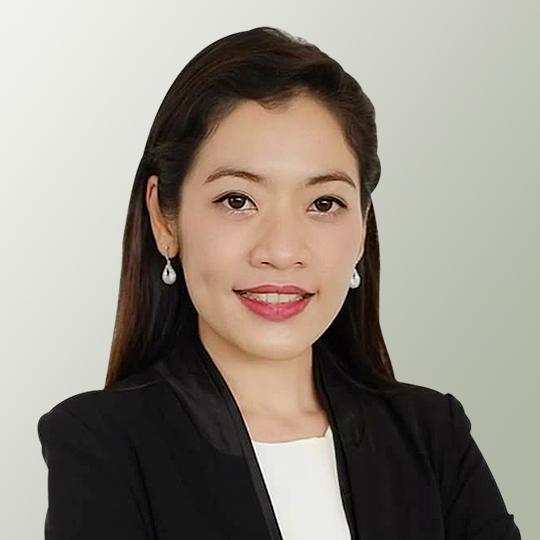 Pitchayarat Niemboobpha